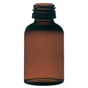 PET bottles 8091