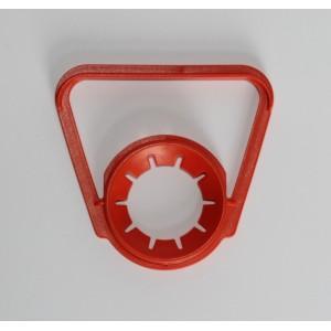 plastová ručka pro PET 28 mm