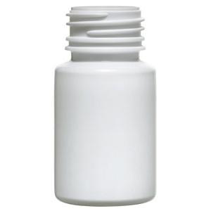 Obal na tablety 9140