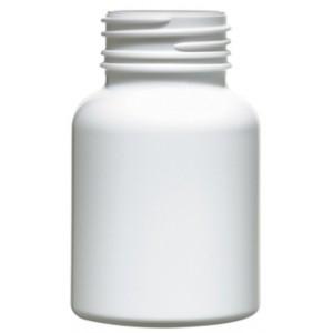 Obal na tablety 9199