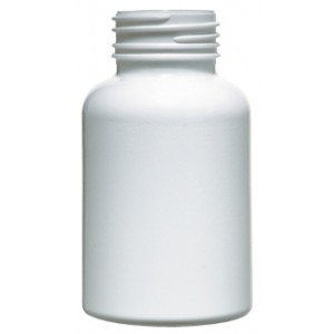 Obal na tablety 9195